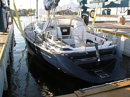 Click image for larger version  Name:ImageUploadedByCruisers Sailing Forum1404787381.552877.jpg Views:503 Size:285.1 KB ID:84594