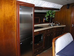 Click image for larger version  Name:ImageUploadedByCruisers Sailing Forum1404787407.683817.jpg Views:503 Size:211.7 KB ID:84595