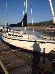 Click image for larger version  Name:ImageUploadedByCruisers Sailing Forum1404803464.176255.jpg Views:587 Size:234.7 KB ID:84612