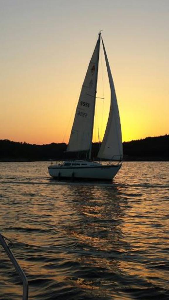Click image for larger version  Name:ImageUploadedByCruisers Sailing Forum1404803475.511036.jpg Views:539 Size:391.5 KB ID:84613