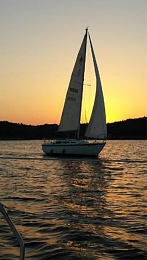 Click image for larger version  Name:ImageUploadedByCruisers Sailing Forum1404803475.511036.jpg Views:563 Size:391.5 KB ID:84613