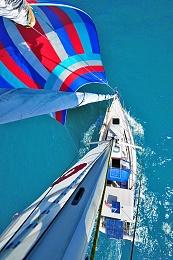 Click image for larger version  Name:ImageUploadedByCruisers Sailing Forum1404841944.810158.jpg Views:260 Size:216.8 KB ID:84649