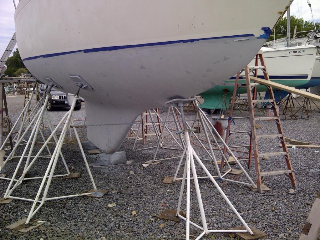 Click image for larger version  Name:ImageUploadedByCruisers Sailing Forum1405005809.879850.jpg Views:400 Size:363.0 KB ID:84759