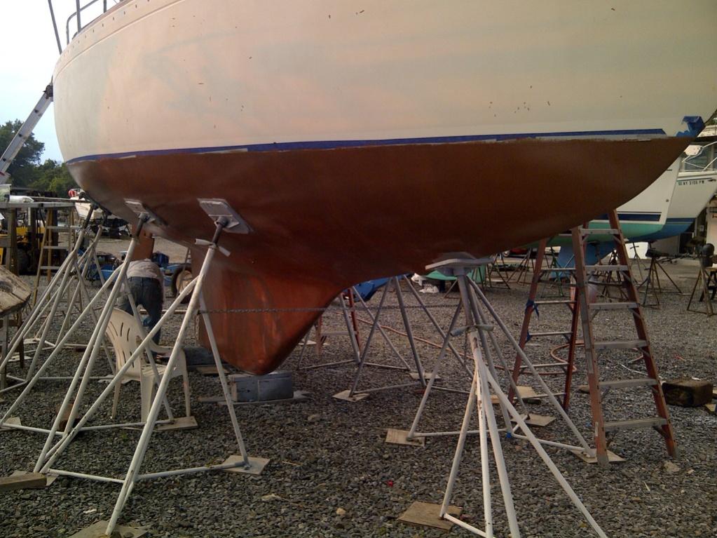 Click image for larger version  Name:ImageUploadedByCruisers Sailing Forum1405005873.906296.jpg Views:393 Size:312.0 KB ID:84763