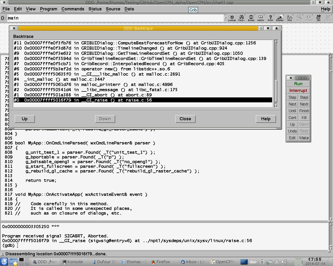 Click image for larger version  Name:331911-crash.png Views:56 Size:83.5 KB ID:84987