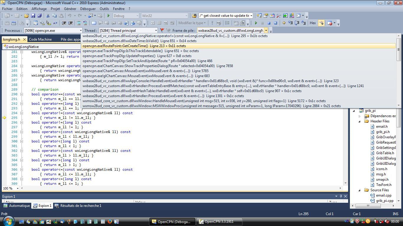 Click image for larger version  Name:crash.jpg Views:63 Size:213.0 KB ID:85000