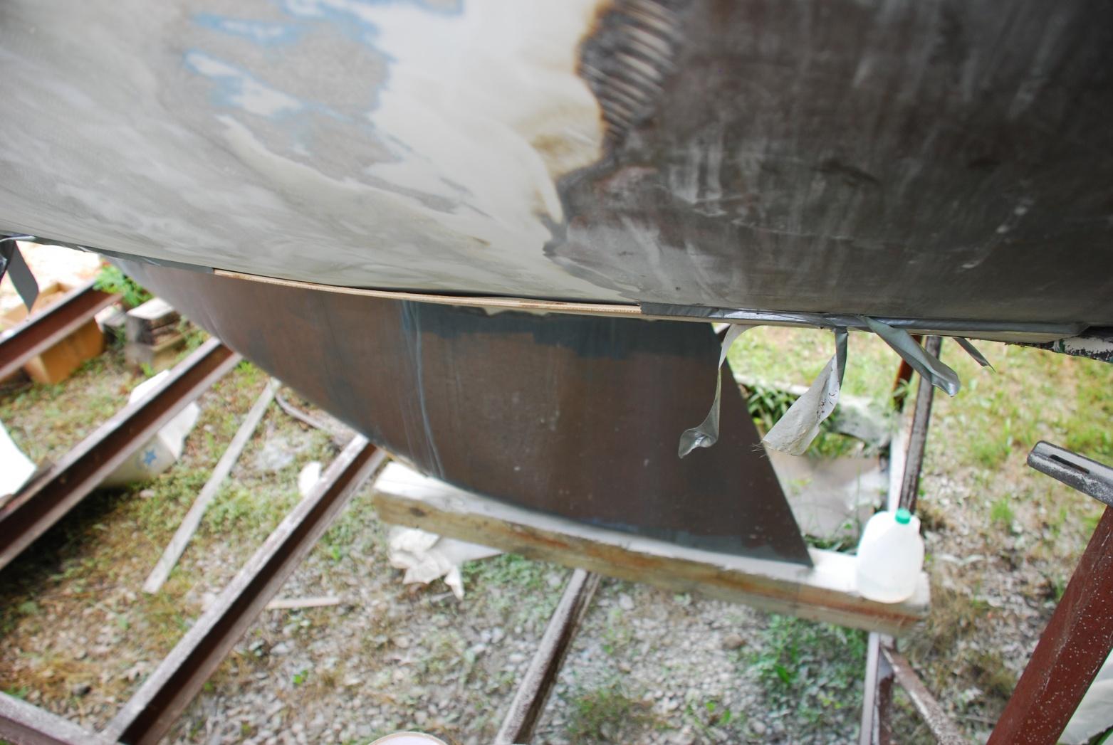 Click image for larger version  Name:sailboat repair elj 9.9 035.jpg Views:244 Size:405.1 KB ID:85044