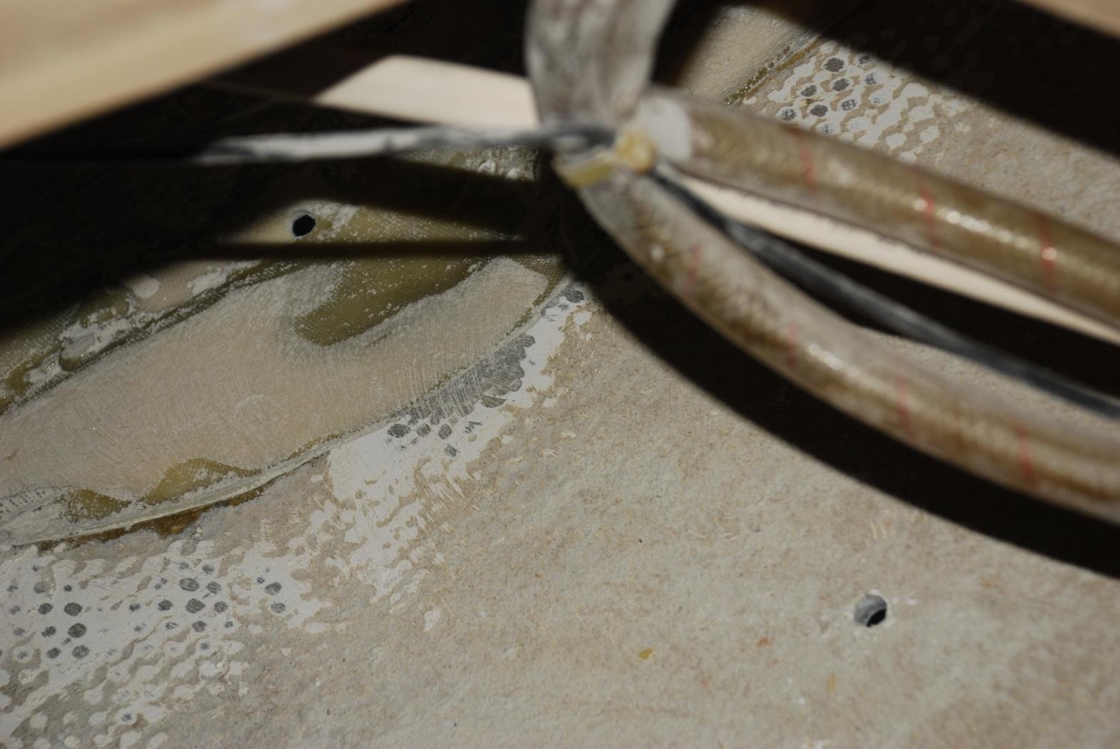 Click image for larger version  Name:sailboat repair elj 9.9 047.jpg Views:248 Size:404.5 KB ID:85045