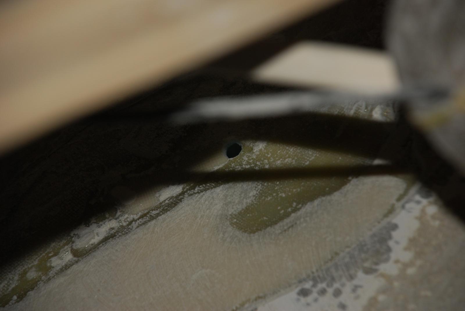Click image for larger version  Name:sailboat repair elj 9.9 048.jpg Views:234 Size:270.9 KB ID:85046