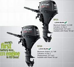 Click image for larger version  Name:Suzuki DF15A or DF20A Outboard_Cotemar 2.jpg Views:782 Size:180.6 KB ID:85070