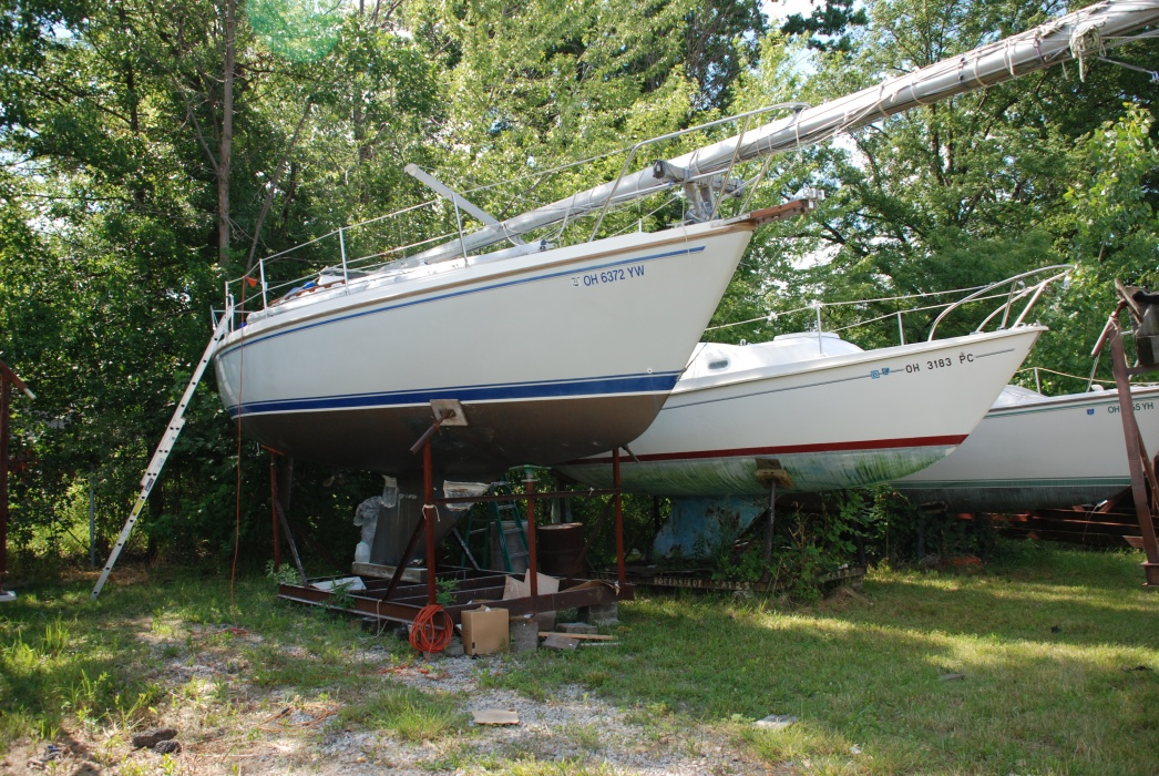 Click image for larger version  Name:sailboat repair elj 9.9 014.jpg Views:236 Size:440.9 KB ID:85076