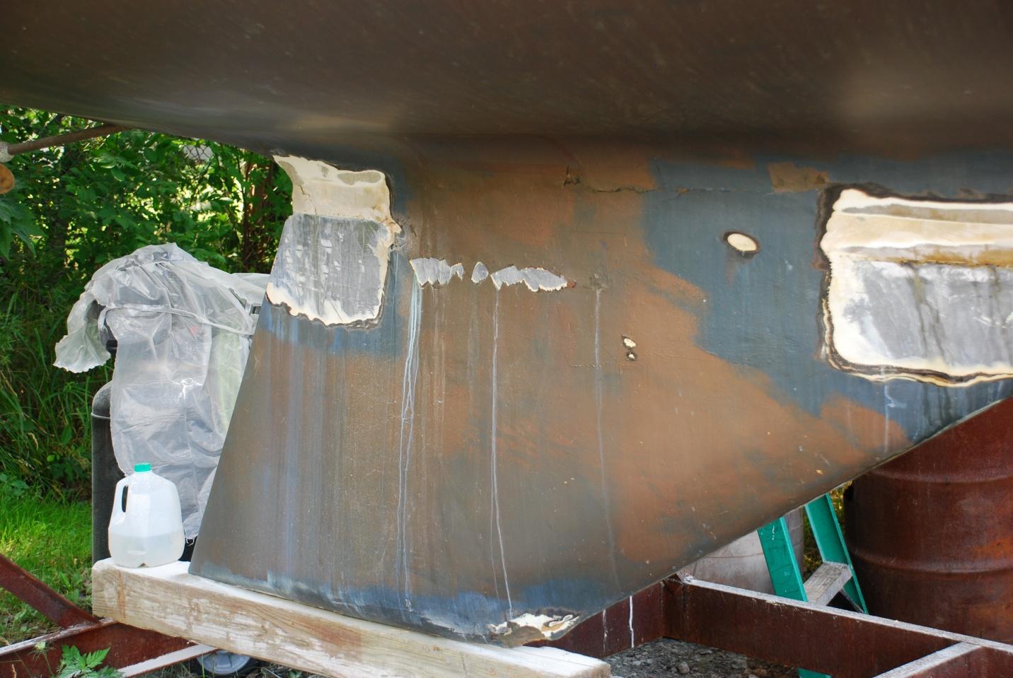 Click image for larger version  Name:sailboat repair elj 9.9 019.jpg Views:177 Size:412.6 KB ID:85077