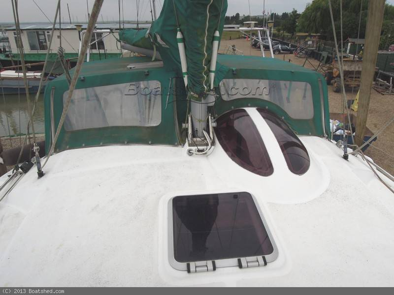 Click image for larger version  Name:autoimage-163071_BoatPic_Sprayhood (1).jpg Views:121 Size:50.7 KB ID:85083