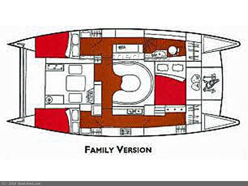 Click image for larger version  Name:autoimage-170775_BoatPic_Layout.jpg Views:79 Size:50.7 KB ID:85104