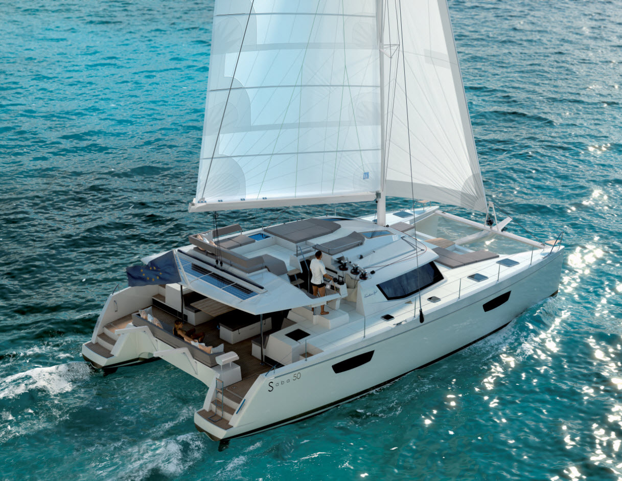 Click image for larger version  Name:Saba-50 Starboard View 2.jpg Views:93 Size:309.5 KB ID:85159