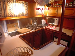 Click image for larger version  Name:New Freezer Galley 2.jpg Views:208 Size:86.9 KB ID:85216