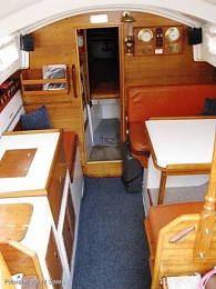 Click image for larger version  Name:From Companionway.jpg Views:200 Size:49.6 KB ID:85331