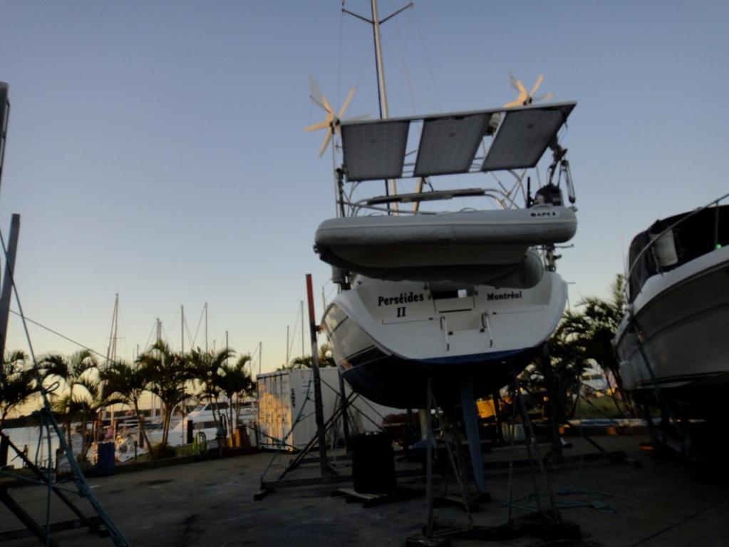 Click image for larger version  Name:ImageUploadedByCruisers Sailing Forum1406028123.981834.jpg Views:180 Size:175.7 KB ID:85371