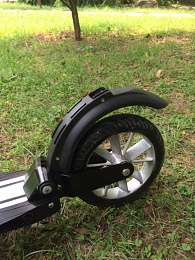 Click image for larger version  Name:9 Rear wheel.JPG Views:224 Size:188.6 KB ID:85384