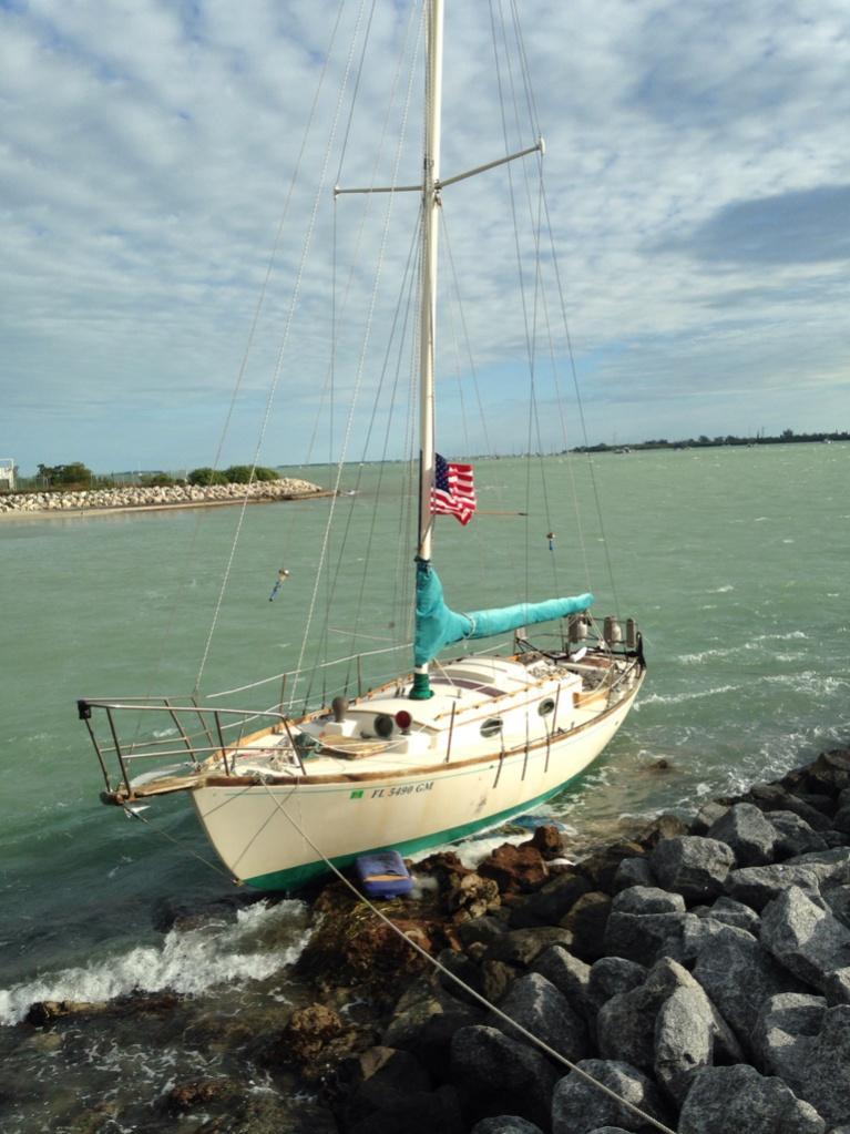 Click image for larger version  Name:ImageUploadedByCruisers Sailing Forum1406096230.039331.jpg Views:159 Size:243.1 KB ID:85418