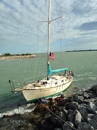 Click image for larger version  Name:ImageUploadedByCruisers Sailing Forum1406096230.039331.jpg Views:197 Size:243.1 KB ID:85418
