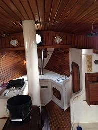 Click image for larger version  Name:ImageUploadedByCruisers Sailing Forum1406096278.060979.jpg Views:188 Size:179.6 KB ID:85419