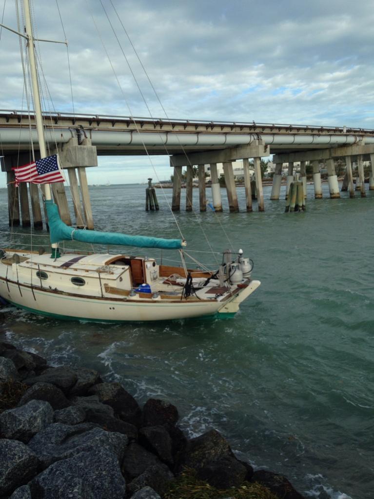Click image for larger version  Name:ImageUploadedByCruisers Sailing Forum1406096430.588848.jpg Views:151 Size:243.7 KB ID:85420