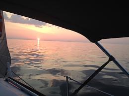 Click image for larger version  Name:ImageUploadedByCruisers Sailing Forum1406303155.272280.jpg Views:97 Size:153.8 KB ID:85531