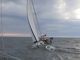 Click image for larger version  Name:2012 White Lake trip stern shot.JPG Views:171 Size:246.3 KB ID:85556