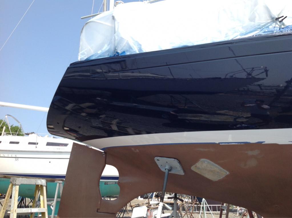 Click image for larger version  Name:ImageUploadedByCruisers Sailing Forum1406320907.719026.jpg Views:159 Size:180.5 KB ID:85560