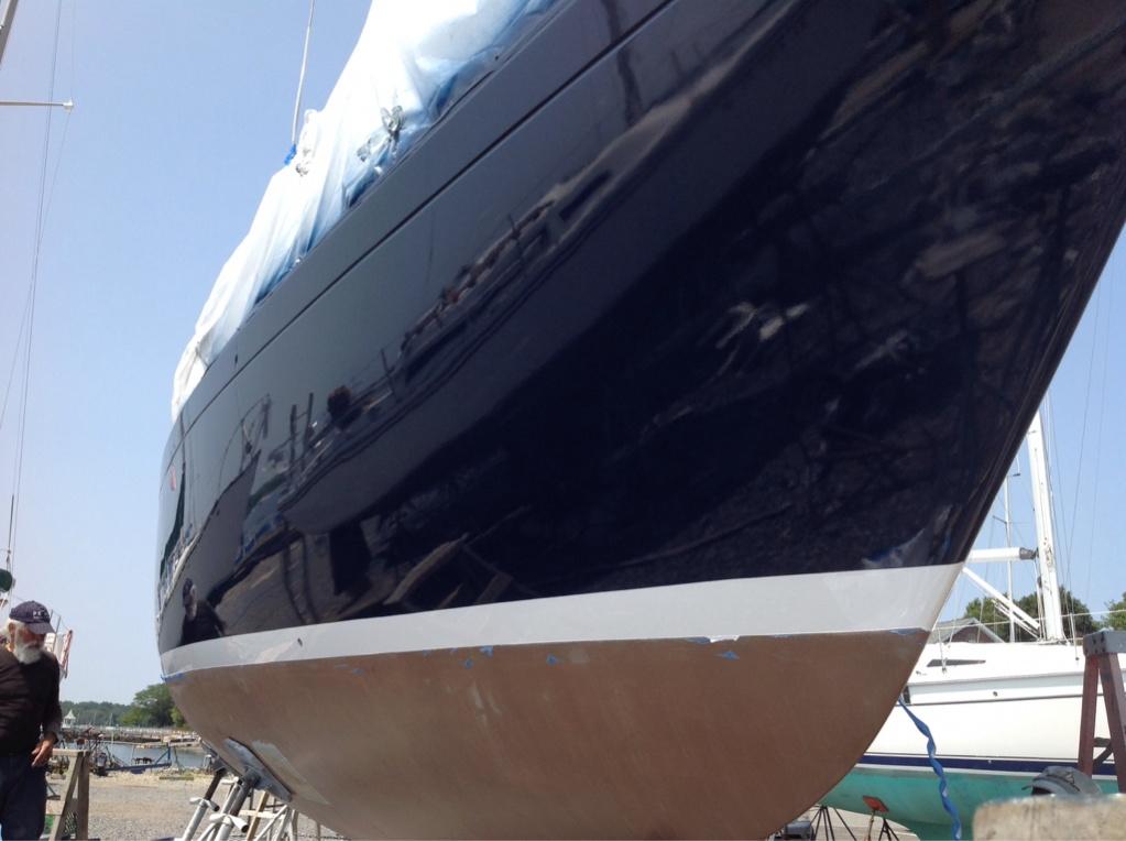 Click image for larger version  Name:ImageUploadedByCruisers Sailing Forum1406320925.530932.jpg Views:159 Size:178.1 KB ID:85561