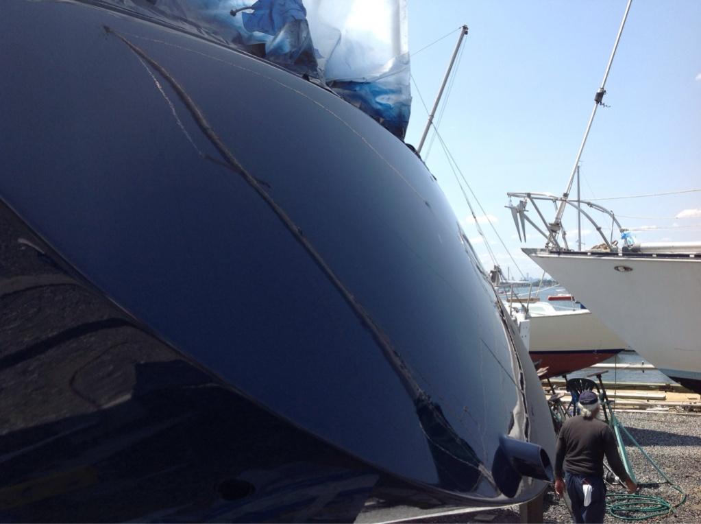 Click image for larger version  Name:ImageUploadedByCruisers Sailing Forum1406320954.303377.jpg Views:157 Size:177.3 KB ID:85563