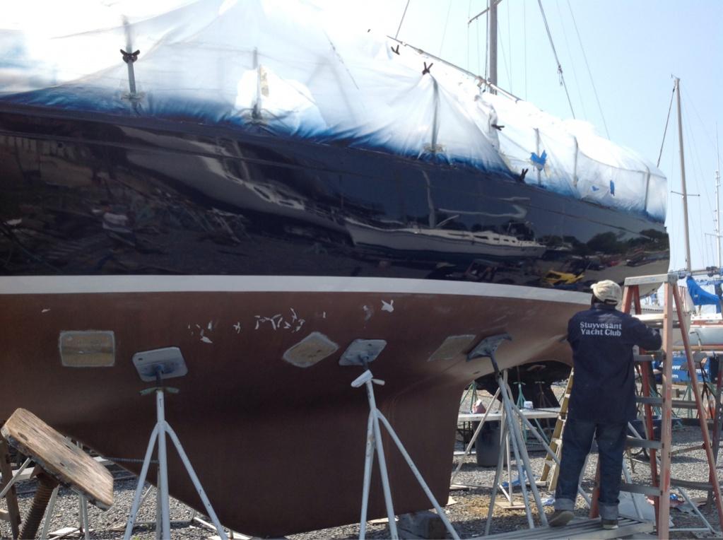 Click image for larger version  Name:ImageUploadedByCruisers Sailing Forum1406320977.273665.jpg Views:156 Size:218.3 KB ID:85564