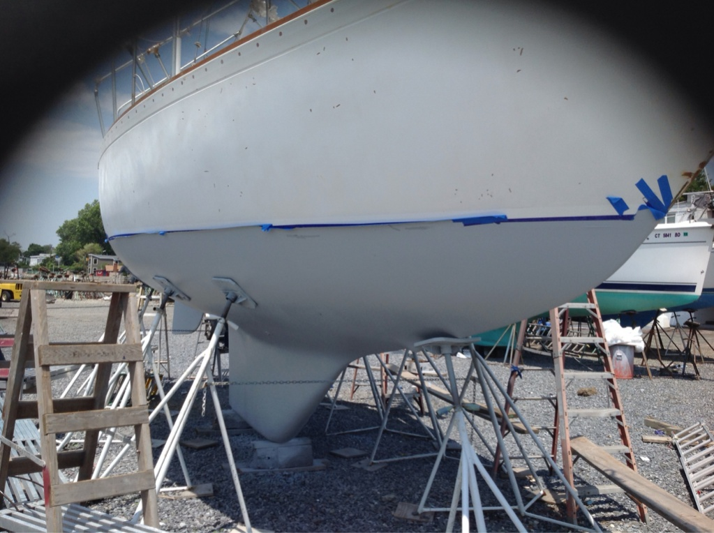 Click image for larger version  Name:ImageUploadedByCruisers Sailing Forum1406321083.165463.jpg Views:167 Size:233.4 KB ID:85568