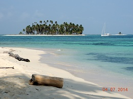 Click image for larger version  Name:islands.jpg Views:218 Size:406.6 KB ID:85600