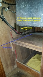 Click image for larger version  Name:1 waterline.jpg Views:95 Size:376.8 KB ID:85634