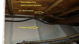 Click image for larger version  Name:1b Under Galley Floor.jpg Views:91 Size:222.7 KB ID:85637