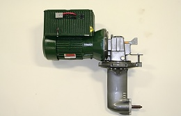 Click image for larger version  Name:2014_05_16_15_58_58elco_electric_Motors_image.jpg Views:552 Size:44.3 KB ID:85725