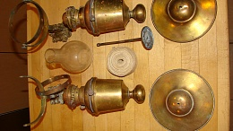 Click image for larger version  Name:oil lamps 002.jpg Views:276 Size:407.5 KB ID:85758