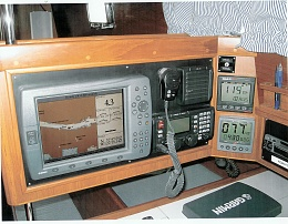 Click image for larger version  Name:Nav station GPS - color and loaded with charts, SSB etc.jpg Views:295 Size:493.8 KB ID:8585