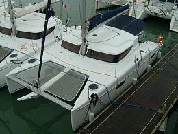 Click image for larger version  Name:bowsprit.jpg Views:401 Size:185.0 KB ID:8590