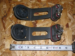 Click image for larger version  Name:Swivel cam base.jpg Views:135 Size:435.7 KB ID:85996