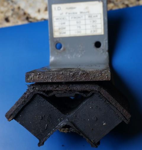 Click image for larger version  Name:saildrive motor mount.jpg Views:143 Size:105.4 KB ID:86033