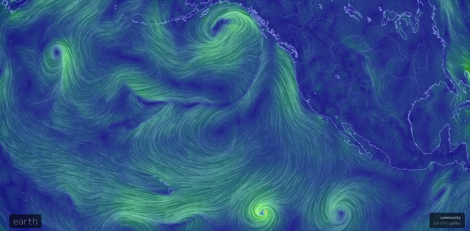 Click image for larger version  Name:August 4. 2014 winds in Pacific.jpg Views:171 Size:406.4 KB ID:86086