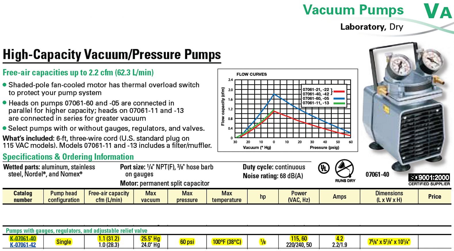 Click image for larger version  Name:High-Capacity Vacuum Pump.png Views:127 Size:991.7 KB ID:8612