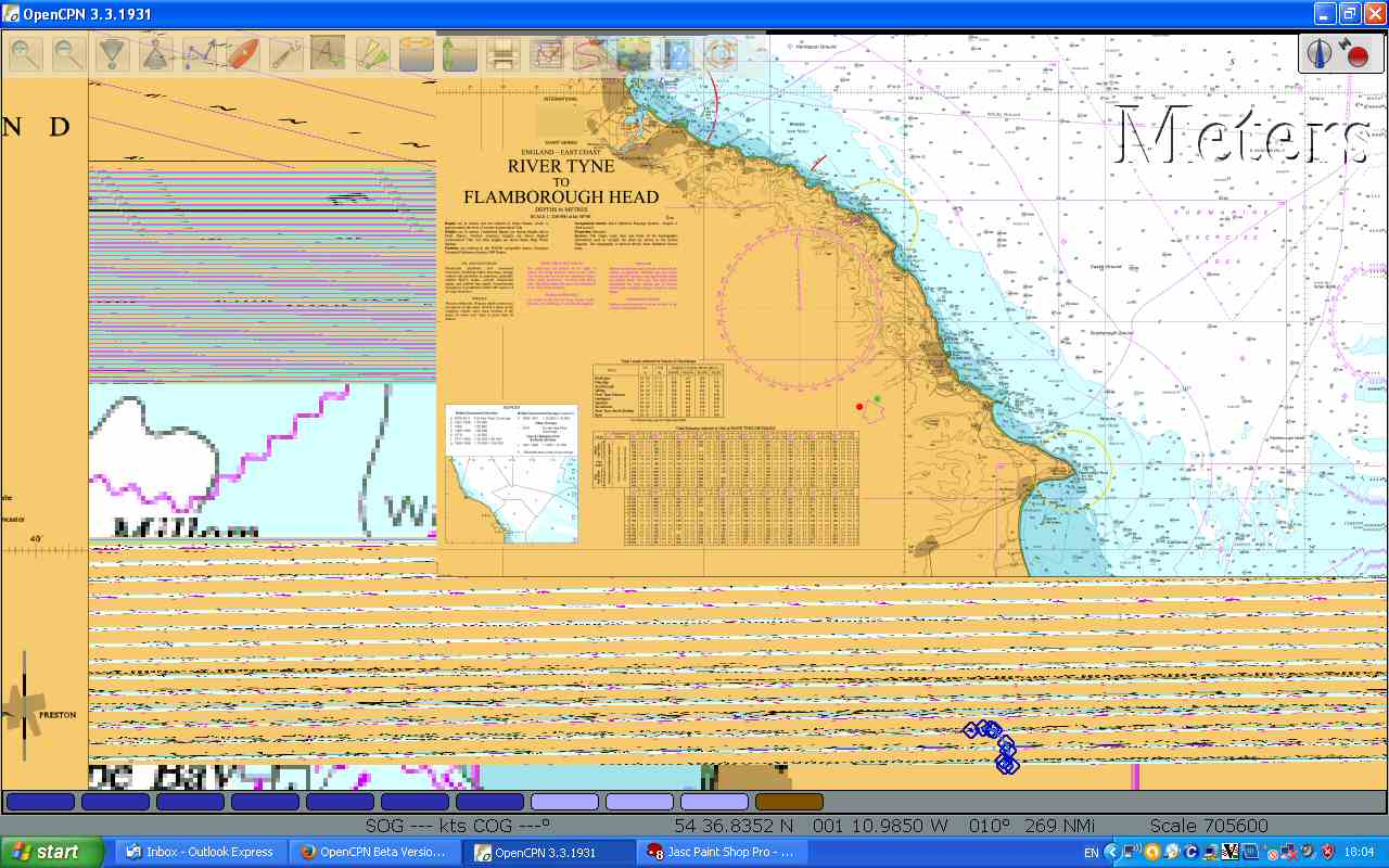 Click image for larger version  Name:raster.no.opengl2.jpg Views:80 Size:115.4 KB ID:86224