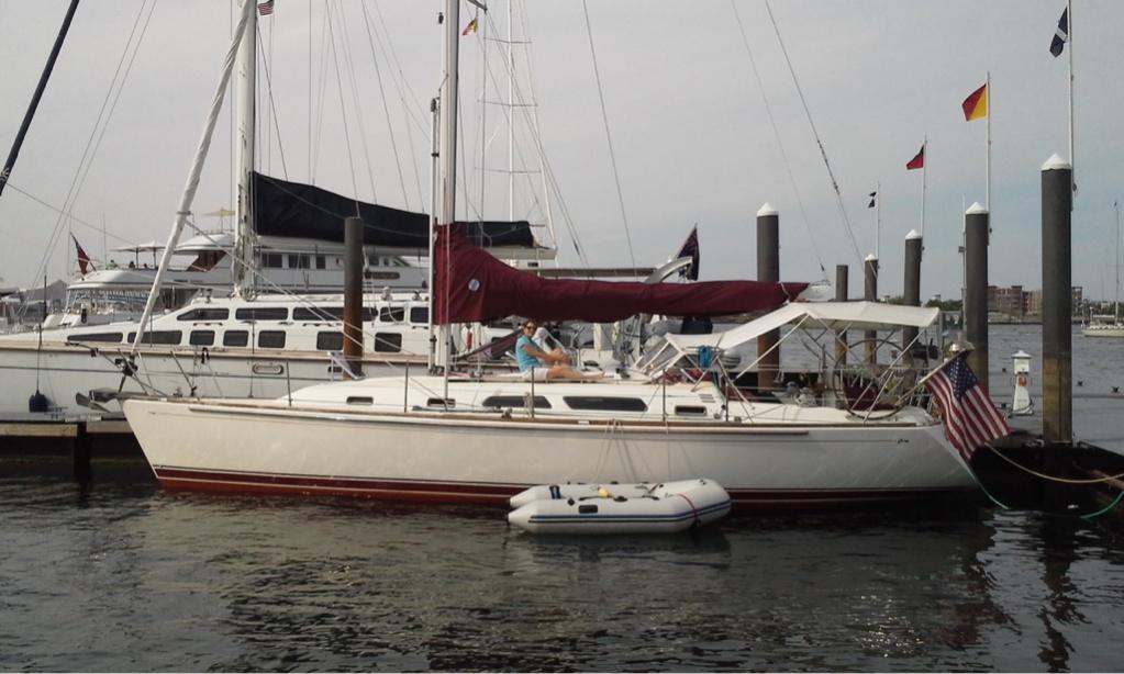 Click image for larger version  Name:ImageUploadedByCruisers Sailing Forum1407347111.968138.jpg Views:83 Size:194.2 KB ID:86233