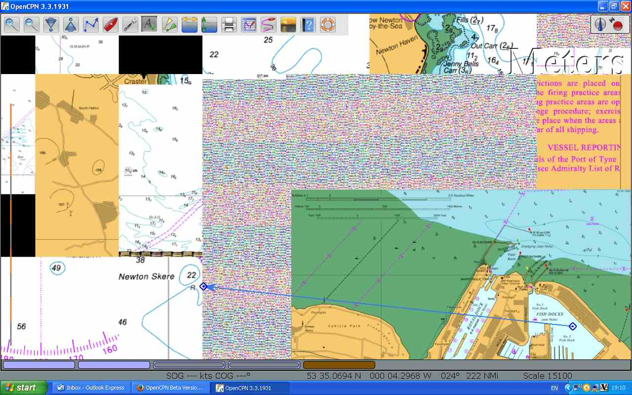 Click image for larger version  Name:raster.opengl2.jpg Views:91 Size:108.0 KB ID:86245