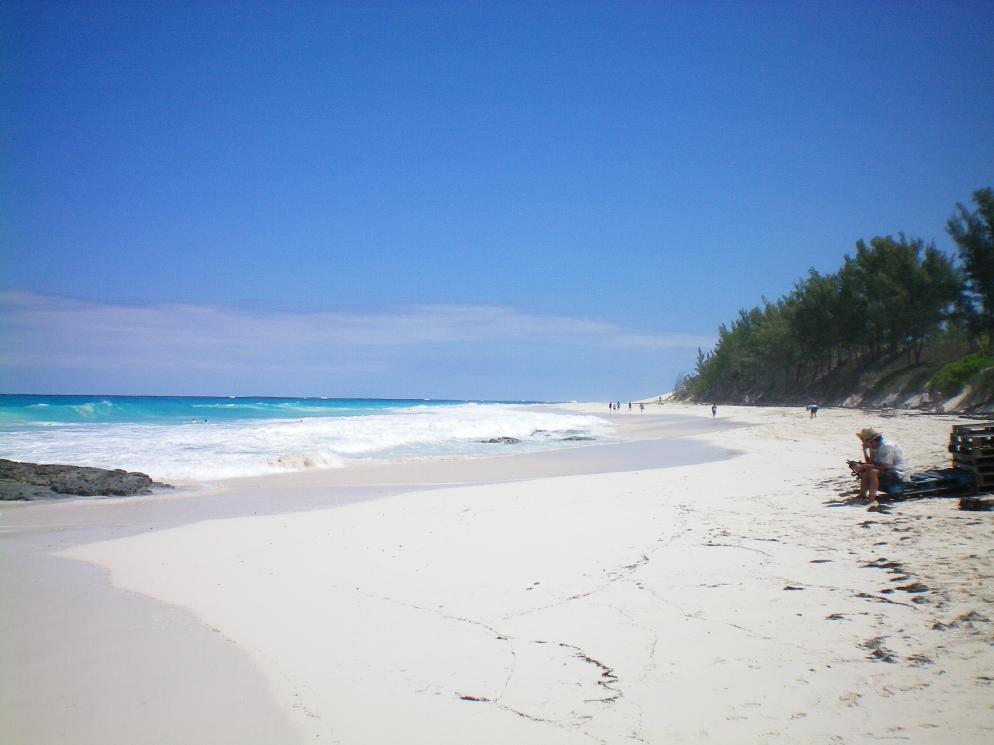 Click image for larger version  Name:beach at Nippers.jpg Views:132 Size:396.7 KB ID:86337