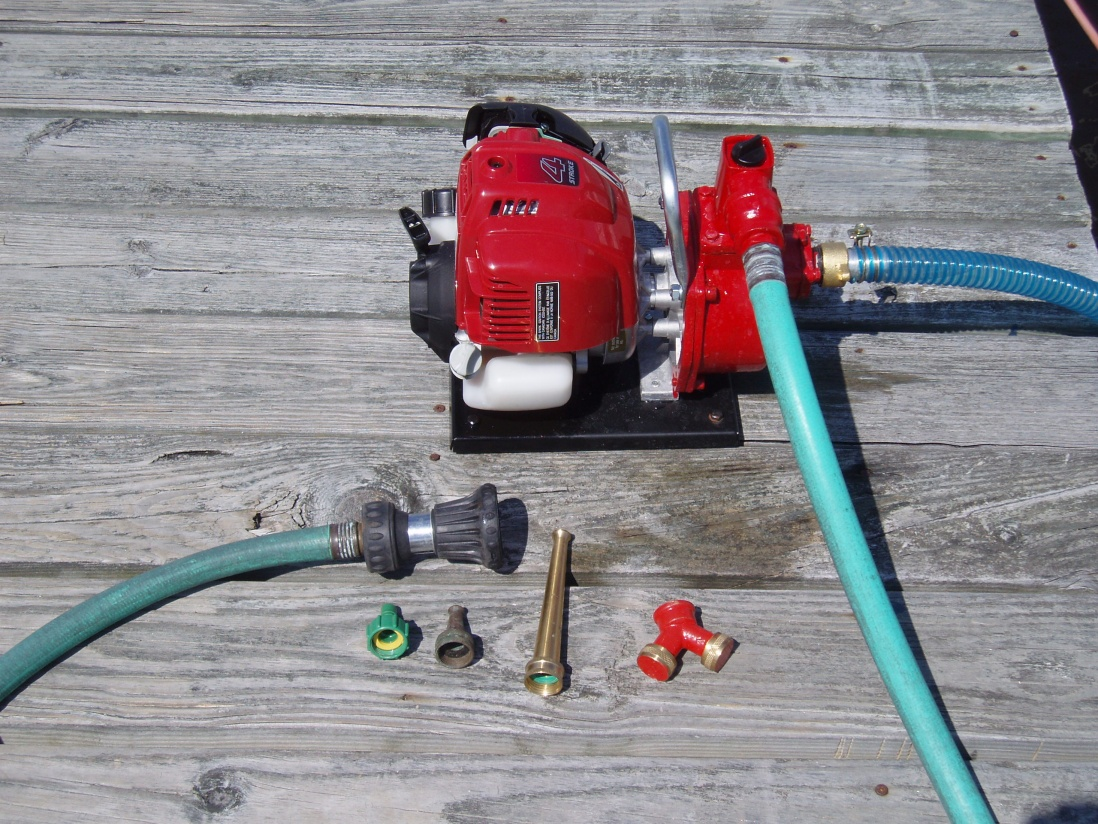 Click image for larger version  Name:AE Step Fire Pump 003.jpg Views:135 Size:427.9 KB ID:86373